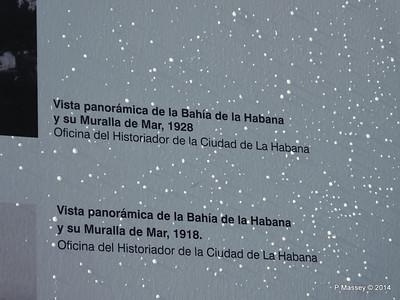 Bay of Havana 1928 above 1918 below 31-01-2014 09-13-21