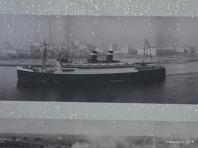 1928 Bay of Havana 31-01-2014 09-13-11