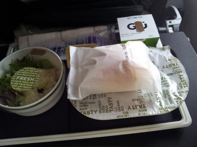 VS 63 food G-VROY 30-01-2014 13-27-57