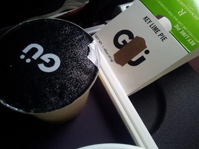 VS 63 food G-VROY 30-01-2014 13-30-34