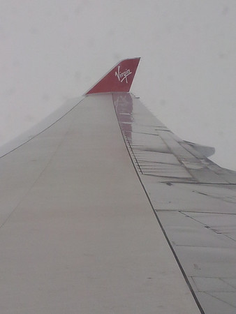 Virgin Atlantic Barbarella G-VROM 11-02-2014 03-34-18
