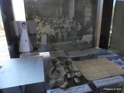1940s Suspenders Nacional de Cuba 02-02-2014 12-19-29