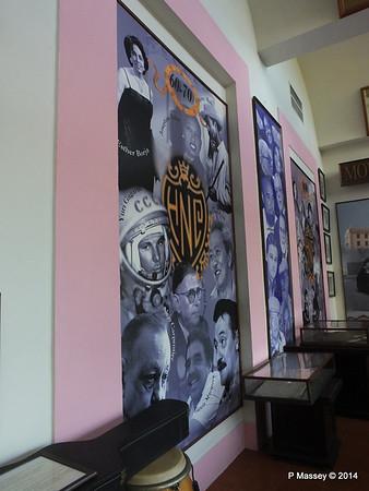Hall of Fame Nacional de Cuba 02-02-2014 12-29-34