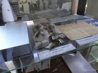1940s Suspenders Nacional de Cuba 02-02-2014 12-19-26