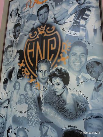 Hall of Fame Nacional de Cuba 02-02-2014 12-29-28