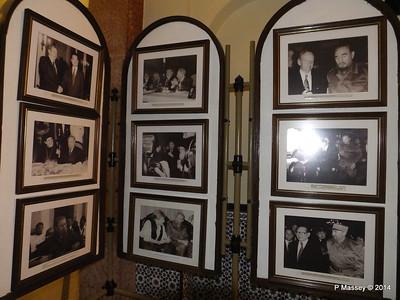 Celebrity Guests Hotel Nacional de Cuba 01-02-2014 18-11-04