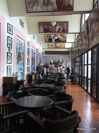 Hall of Fame Nacional de Cuba 02-02-2014 12-18-46