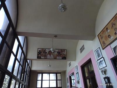 Hall of Fame Nacional de Cuba 02-02-2014 12-30-21