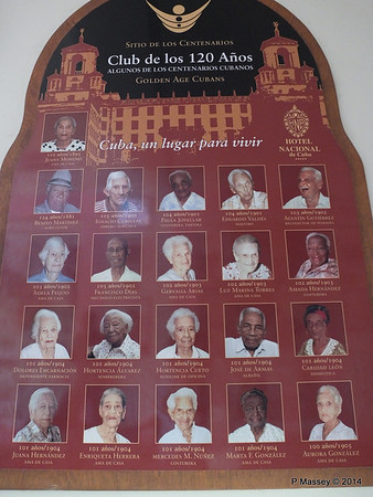 Club de Los 120 Anos Nacional de Cuba 02-02-2014 12-19-11
