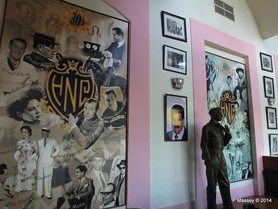 Hall of Fame Nacional de Cuba 02-02-2014 12-18-55