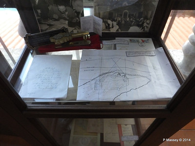 Ephemera Hall of Fame Nacional de Cuba 02-02-2014 12-25-51