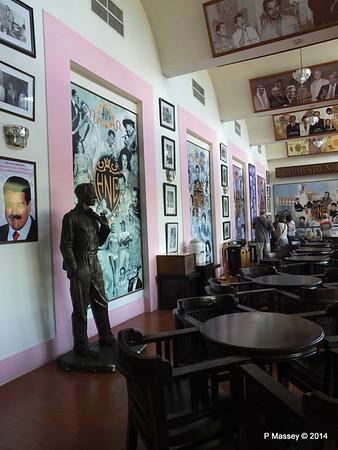 Hall of Fame Nacional de Cuba 02-02-2014 12-18-50