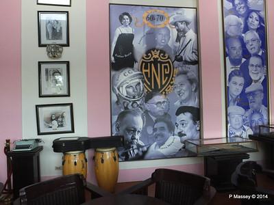 Hall of Fame Nacional de Cuba 02-02-2014 12-26-18