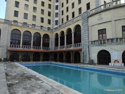Original Swimming Pool Hotel Nacional de Cuba 31-01-2014 18-59-01
