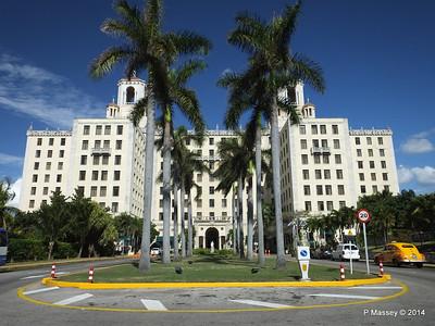 Hotel Nacional de Cuba 31-01-2014 19-35-17
