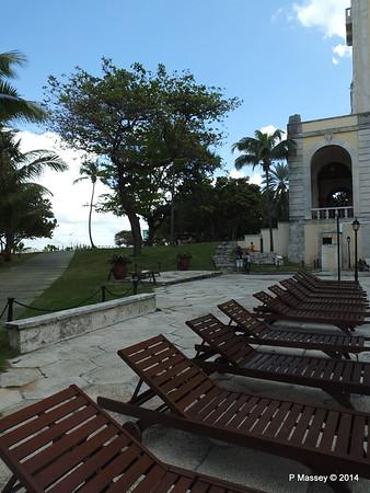 Original Swimming Pool Hotel Nacional de Cuba 31-01-2014 18-59-15