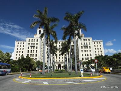 Hotel Nacional de Cuba 31-01-2014 19-35-12