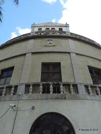 Hotel Nacional de Cuba 31-01-2014 19-00-46
