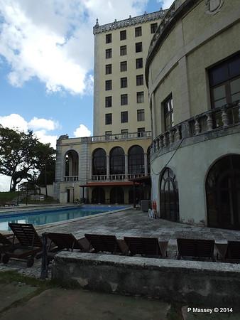 Original Swimming Pool Hotel Nacional de Cuba 31-01-2014 18-55-28