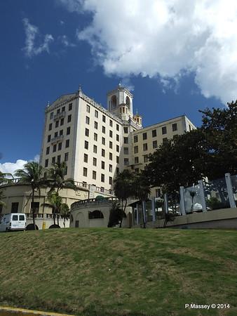 Hotel Nacional de Cuba 31-01-2014 19-02-56