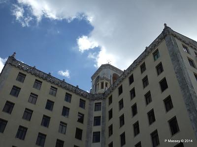 Hotel Nacional de Cuba 31-01-2014 18-58-53