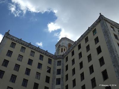 Hotel Nacional de Cuba 31-01-2014 18-58-50