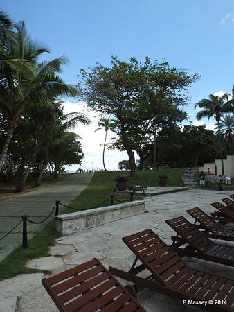 Original Swimming Pool Hotel Nacional de Cuba 31-01-2014 18-59-12
