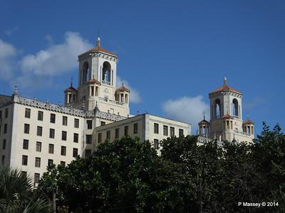 Hotel Nacional de Cuba 31-01-2014 19-29-04