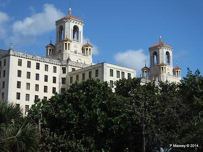 Hotel Nacional de Cuba 31-01-2014 19-29-06