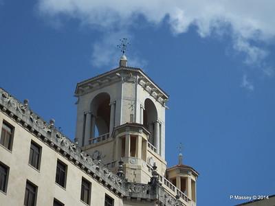 Hotel Nacional de Cuba 31-01-2014 19-03-08