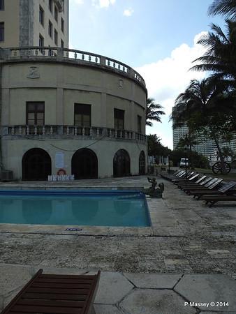 Original Swimming Pool Hotel Nacional de Cuba 31-01-2014 18-57-50