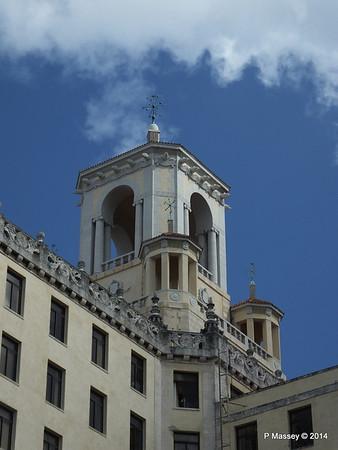 Hotel Nacional de Cuba 31-01-2014 19-03-12