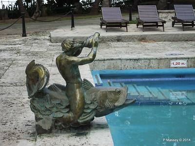 Original Swimming Pool Hotel Nacional de Cuba 31-01-2014 18-56-49