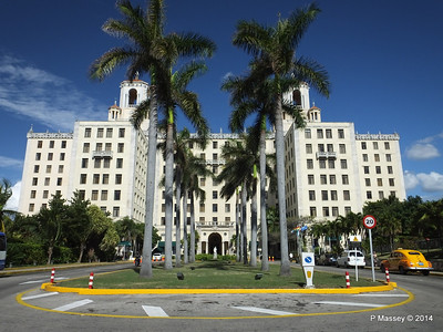Hotel Nacional de Cuba 31-01-2014 19-35-20