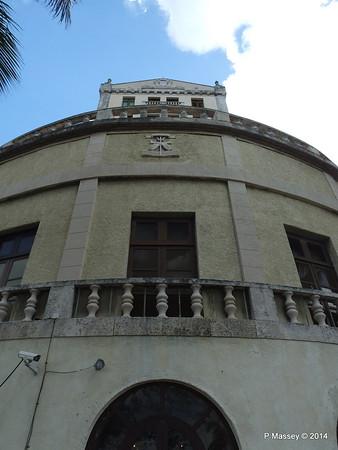 Hotel Nacional de Cuba 31-01-2014 19-00-20