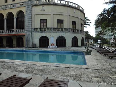 Original Swimming Pool Hotel Nacional de Cuba 31-01-2014 18-57-39