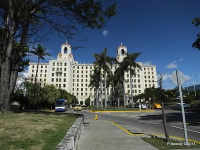 Hotel Nacional de Cuba 31-01-2014 19-34-41