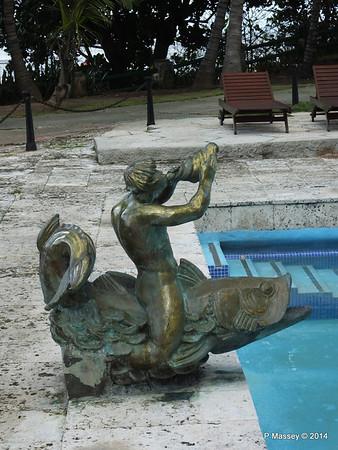 Original Swimming Pool Hotel Nacional de Cuba 31-01-2014 18-56-58