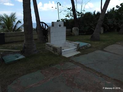 Gardens Hotel Nacional de Cuba 31-01-2014 18-54-17