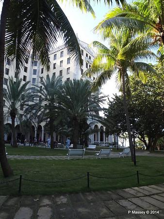 Hotel Nacional de Cuba 31-01-2014 20-24-14