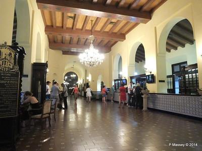 Lobby Hotel Nacional de Cuba 01-02-2014 18-06-51