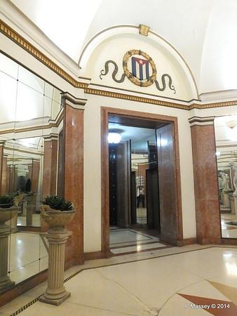 Hotel Nacional de Cuba 01-02-2014 18-12-31