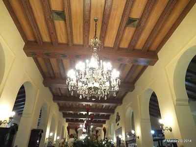 Lobby Hotel Nacional de Cuba 01-02-2014 18-14-29