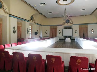 Vedado meeting Room Nacional de Cuba 02-02-2014 08-07-39