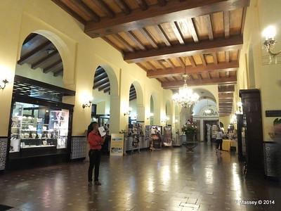 Lobby Hotel Nacional de Cuba 01-02-2014 18-06-32