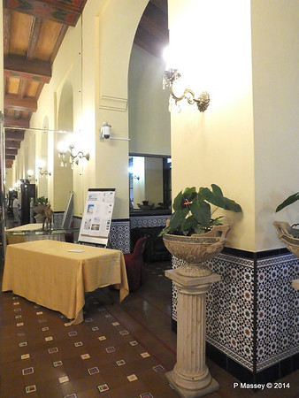 Lobby Hotel Nacional de Cuba 01-02-2014 18-08-42