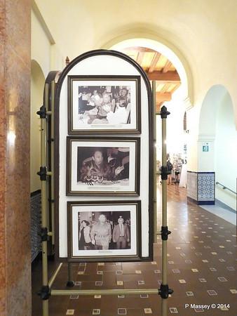 Celebrity Guests Hotel Nacional de Cuba 01-02-2014 18-11-55
