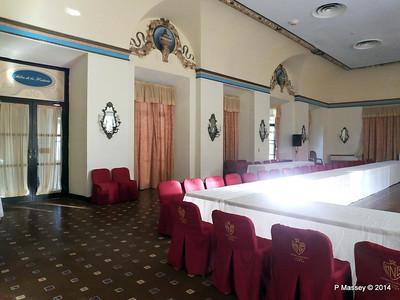 Vedado meeting Room Nacional de Cuba 02-02-2014 08-07-43