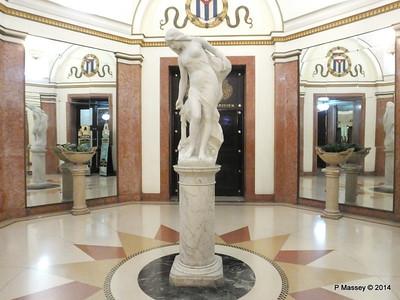 Hotel Nacional de Cuba 01-02-2014 18-11-44
