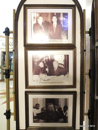 Celebrity Guests Hotel Nacional de Cuba 01-02-2014 18-09-54